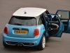 mini_cooper_sd_5_door-_98