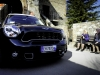 COUNTRYMAN copy mrlukkor-13