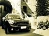 COUNTRYMAN copy mrlukkor-14