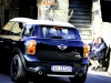 COUNTRYMAN copy mrlukkor-2