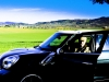 COUNTRYMAN copy mrlukkor-22