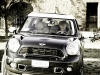 COUNTRYMAN copy mrlukkor-24