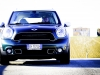COUNTRYMAN copy mrlukkor-26