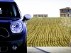 COUNTRYMAN copy mrlukkor-27