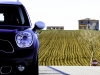 COUNTRYMAN copy mrlukkor-32