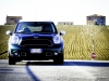 COUNTRYMAN copy mrlukkor-33
