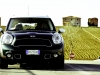 COUNTRYMAN copy mrlukkor-34