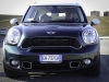 COUNTRYMAN copy mrlukkor-35