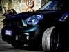 COUNTRYMAN copy mrlukkor-4