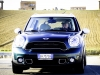 COUNTRYMAN copy mrlukkor-42