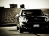 COUNTRYMAN copy mrlukkor-43