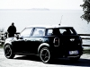 COUNTRYMAN copy mrlukkor-46