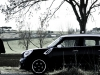 COUNTRYMAN copy mrlukkor-51