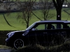 COUNTRYMAN copy mrlukkor-53