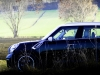 COUNTRYMAN copy mrlukkor-55