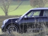 COUNTRYMAN copy mrlukkor-56