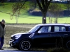 COUNTRYMAN copy mrlukkor-57