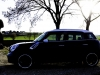 COUNTRYMAN copy mrlukkor-60