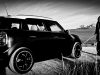 COUNTRYMAN copy mrlukkor-62