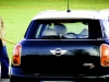 COUNTRYMAN copy mrlukkor-64