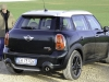 COUNTRYMAN copy mrlukkor-65