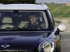 COUNTRYMAN copy mrlukkor-72