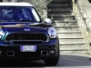 COUNTRYMAN copy mrlukkor-9
