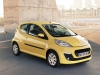 peugeot-nuova-107-so-urban-so-cute-107-1112jbl005