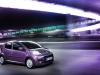 peugeot-nuova-107-so-urban-so-cute-107-1112jbl017