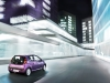 peugeot-nuova-107-so-urban-so-cute-107-1112jbl020