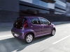 peugeot-nuova-107-so-urban-so-cute-107-1112jbl024