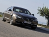 BMW 640d Gran Coupe_001