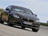 BMW 640d Gran Coupe_002