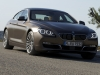 BMW 640d Gran Coupe_003