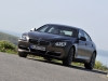BMW 640d Gran Coupe_004
