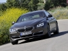 BMW 640d Gran Coupe_005