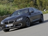 BMW 640d Gran Coupe_006