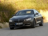 BMW 640d Gran Coupe_007