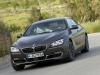 BMW 640d Gran Coupe_008