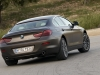 BMW 640d Gran Coupe_011