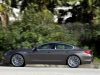 BMW 640d Gran Coupe_012