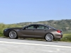 BMW 640d Gran Coupe_013