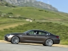 BMW 640d Gran Coupe_014