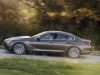 BMW 640d Gran Coupe_015