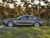 BMW 640d Gran Coupe_016