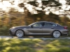 BMW 640d Gran Coupe_017