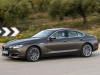 BMW 640d Gran Coupe_018