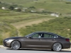 BMW 640d Gran Coupe_019