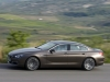 BMW 640d Gran Coupe_020