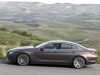 BMW 640d Gran Coupe_021